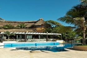 Hotel The Reef Playacar ****