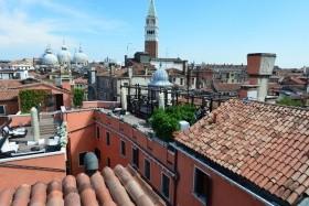 Starhotel Splendid Venice