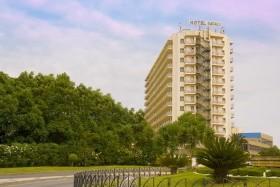 Hotel Natali