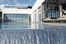 Hotel Almyra ***** Paphos