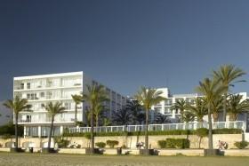 Palladium Hotel Palmyra