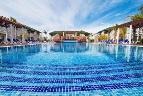 Hotel Ocean El Patriarca ***** Varadero