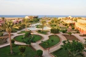 Sol Y Mar Reef Resta (Ex.resta Reef) - Hurghadai Üdülés