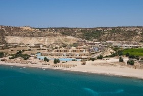 Amresorts Dreams Riviera Cancun Resort & Spa