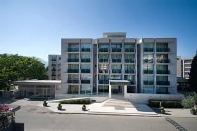 Becici-Hotel Sentido Tara