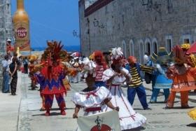 Kuba körutazás: Havanna 3éj és Varadero 6éj Hotel 5*
