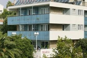 Hotel Pharia