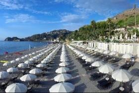 Hotel Caparena****