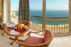 Hotel Diplomat **** Sliema
