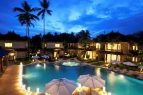 Hotel Grand Whiz