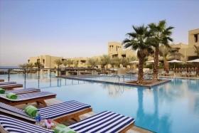 Holiday Inn Resort - Holt-Tengeri Üdülés Ii.