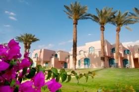 Hotel Magic Sunrise **** Eilat