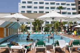 Hotel Nova Like **** Eilat