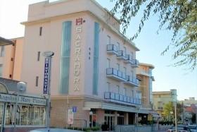 Hotel Terme Di Sacramora