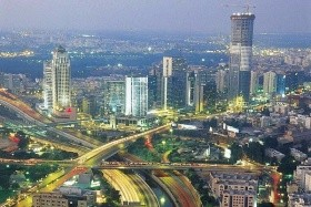7 Napos Kombinált Utazás Izraelbe (Tel Aviv **** És Jeruzsálem ****)