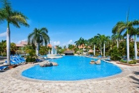 Hotel Ifa Villas Bavaro Resort & Spa