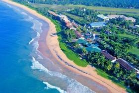 Koggala Beach
