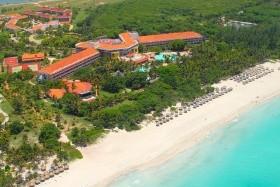 Hotel Brisas Del Caribe *** Varadero