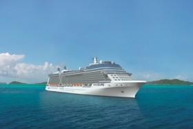 Celebrity Eclipse - Egzotikus Dél-Karib Szigetek - 14 Éjszakás Hajóút