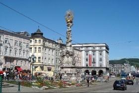 Svájci Kiruccanás, Francia Kincsekkel