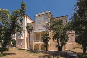 Hotel Villa Ruzica