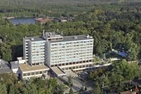 Danubius Health Spa Resort Hévíz Superior