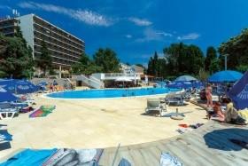 Hotel Drazica-Tamaris