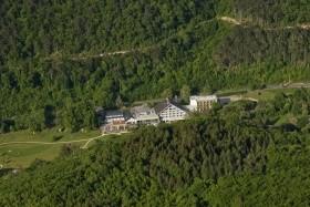 Hotel Krainerhütte