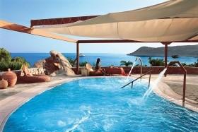 Myconian Imperial Thalasso Resort