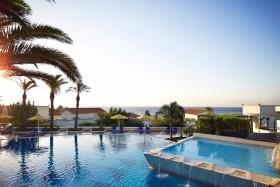 Mitsis Hotels Rodos Maris Resort & Spa