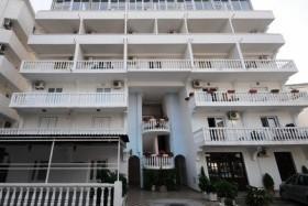 Budva-Apartman Jovana