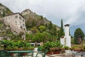 Hotel Albergo Vello D'oro *** Taormina
