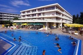 Depandance Hotel Lavanda