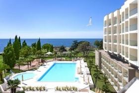 Porec - Hotel Laguna Materada