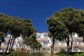 Pula-Horizont Apartmanok