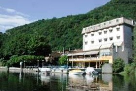 Hotel Le Torrette & Dependance