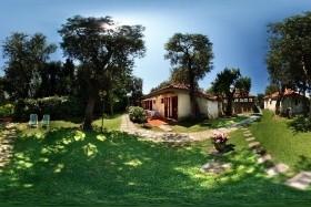 Villaggio Costa Alta