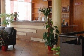 Hotel Valpolicella International-San Pietro In Cariano