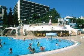 Krk- Hotel Drazica***