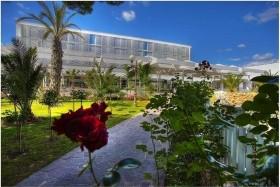 Sibenik - Solaris Hotel Ivan****