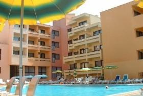 Zadar - Hotel Donat
