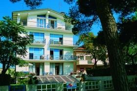 Appartamenti Dal Moro