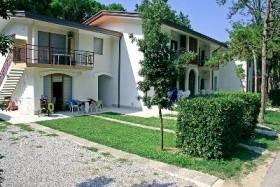 Appartamenti Delfino Lido Del Sole
