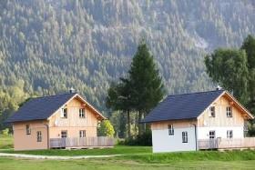 Almrauschhütten