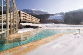Falkensteiner Hotel & Spa Carinzia