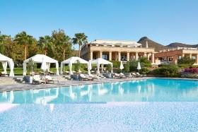 Cape Sounio Grecotel Exclusive Resort *****