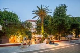 Hotel Sumratin ** Dubrovnik