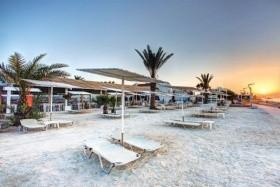 The Princess Beach Hotel **** Larnaca