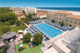 Club Hotel Dante