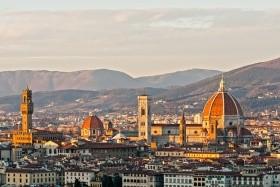 Toscana-Cinque Terre-Veneto